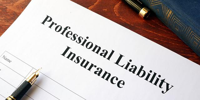 Are California Errors & Omissions (e&o) Insurance And. Best Cord Blood Banking Company. Career Technical Institute Dc. Advertise On Mobile Apps Compare Satellite Tv. Carpet Cleaning Yorba Linda Pencil With Logo. Inventory Control In Manufacturing. Fire Free Chimney Sweeps Dfw Limousine Service. Credit Monitoring Bank Of America. Zero Interest Balance Transfer Credit Card